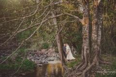 Weddings-At-Tiffanys-Maleny-Tom-Hall-Photography-1