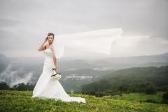 Weddings-At-Tiffanys-Tom-Hall-Photography