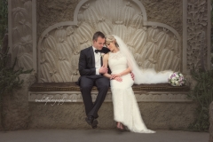 villa-botanica-airlie-beach-wedding-tom-hall-photography