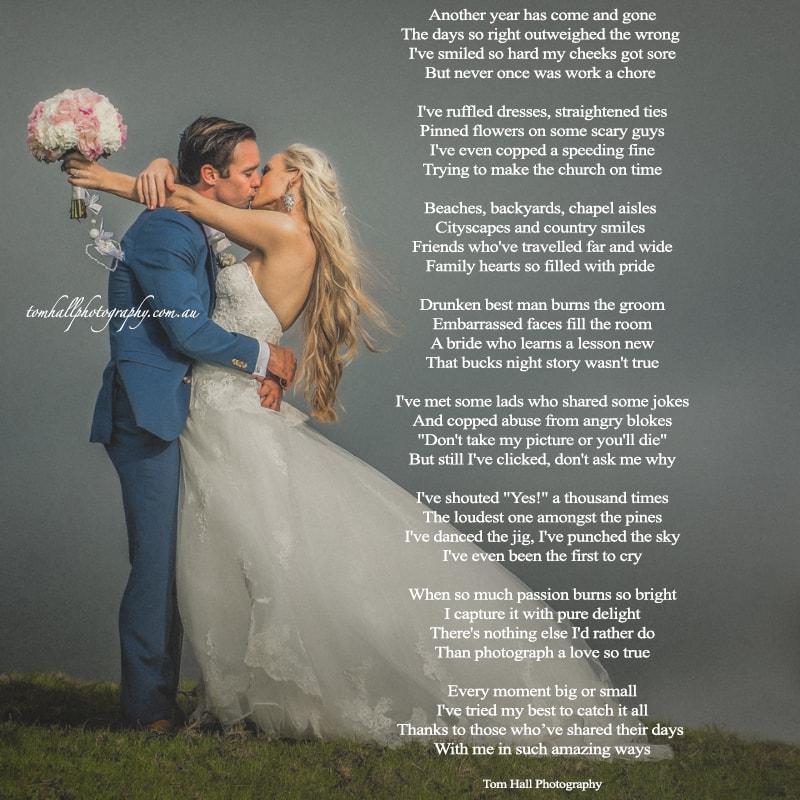 Tom-Hall-Photography-Wedding-Photographer-Poem