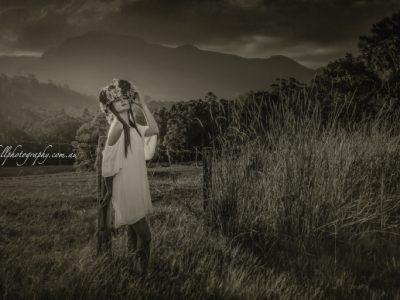 Now Booking Murwillumbah Weddings | Brisbane Wedding Photographer - Tom Hall Photography image 7