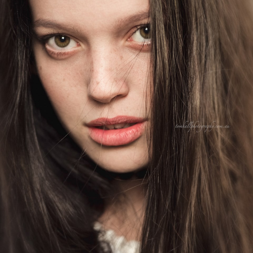 Tom-Hall-Photography-Beauty-Shoot-Test-Image-Model-Aria