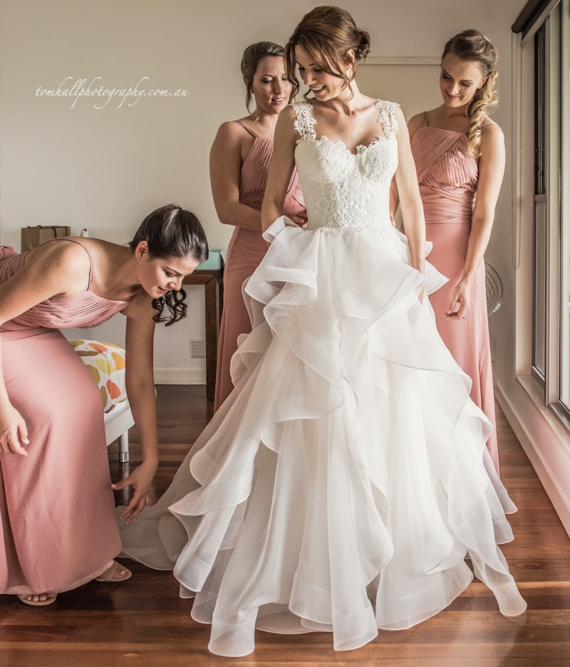 Amanda-Jason-Duval-Wedding-by-Tom-Hall-Photography
