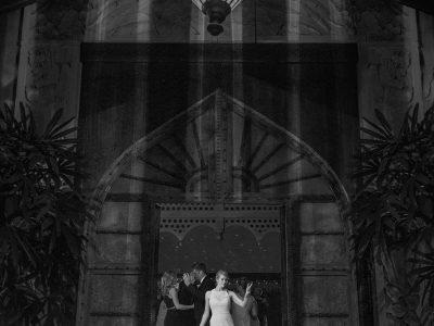 A Slice of Villa Botanica Heaven | Brisbane Wedding Photographer - Tom Hall Photography image 5