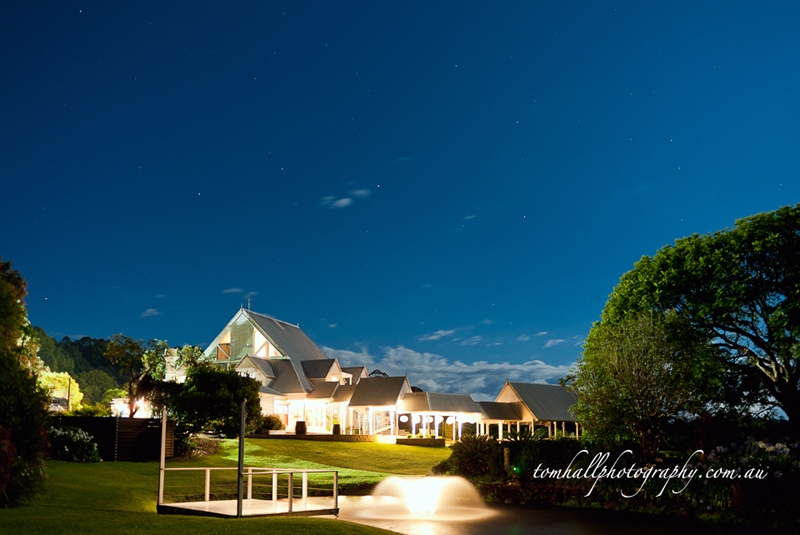 Maleny Manor Photos