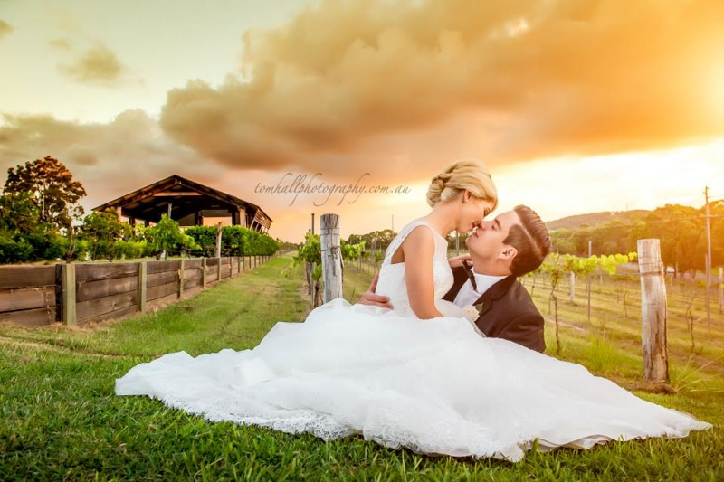 amazing-brisbane-wedding-photographer-tom-hall-photography-7