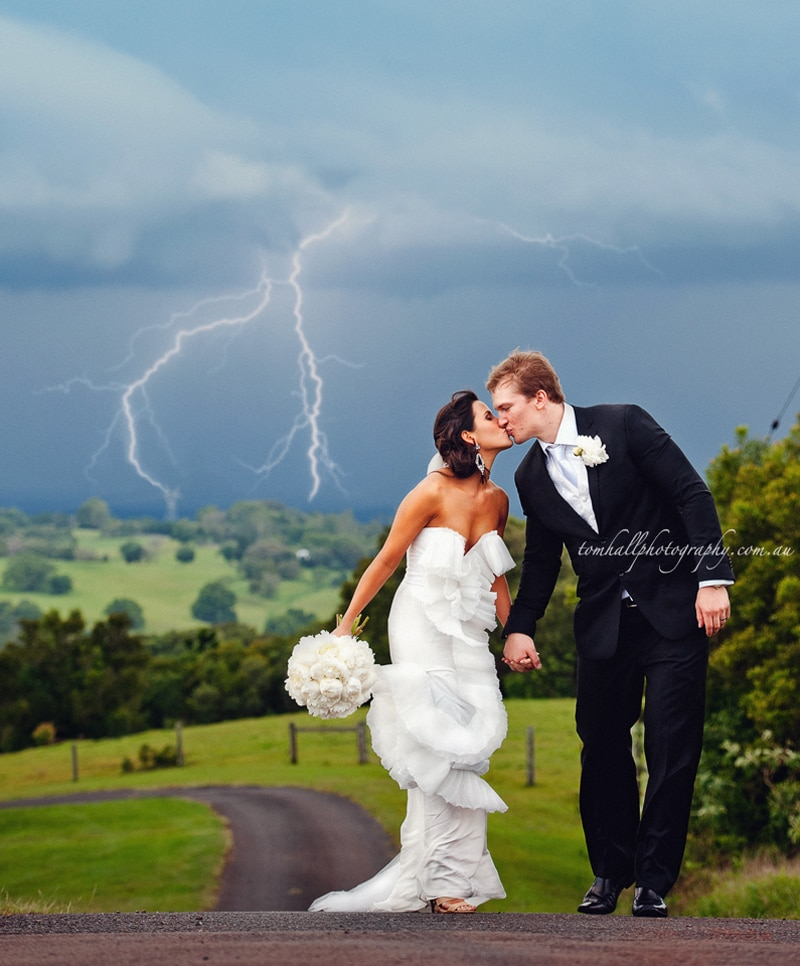 Amazing-Maleny-Wedding-Photography-Tom-Hall