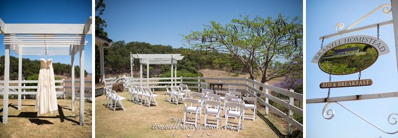 Branell-Homestead-Wedding-Photos-001