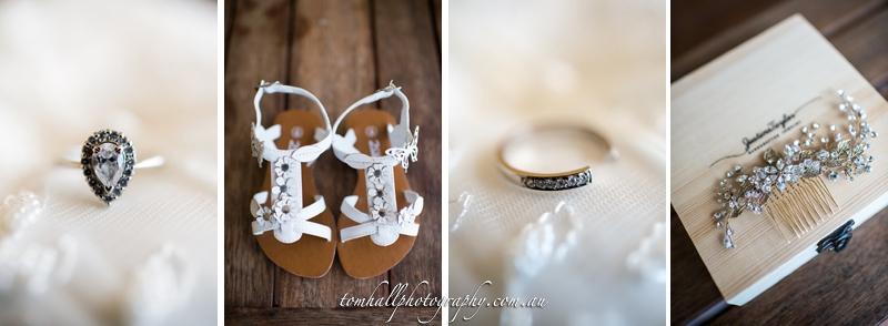 Branell-Homestead-Wedding-Photos-004
