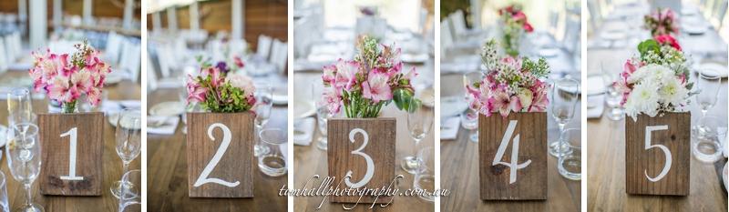 Branell-Homestead-Wedding-Photos-005