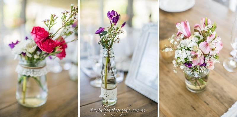 Branell-Homestead-Wedding-Photos-006