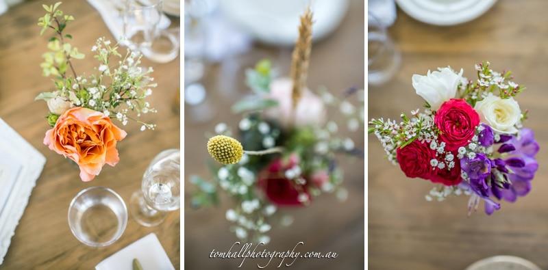 Branell-Homestead-Wedding-Photos-007