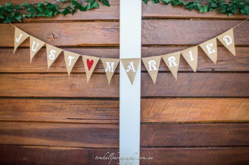 Branell-Homestead-Wedding-Photos-009