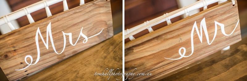 Branell-Homestead-Wedding-Photos-010
