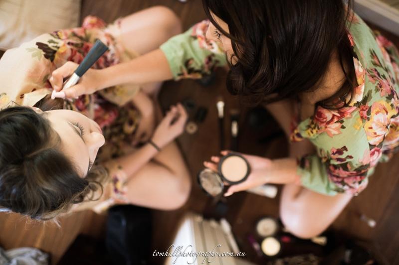 Branell-Homestead-Wedding-Photos-018