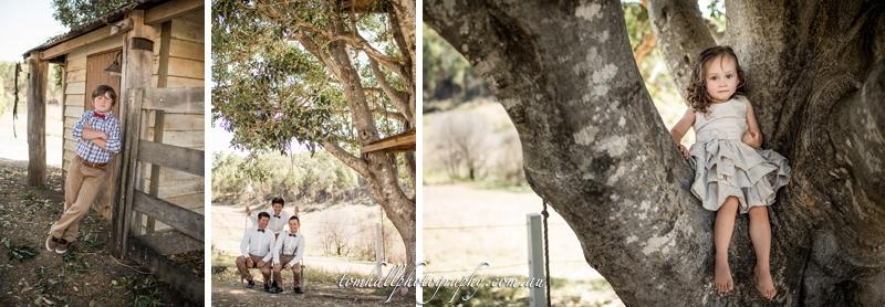 Branell-Homestead-Wedding-Photos-027