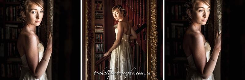 Branell-Homestead-Wedding-Photos-029