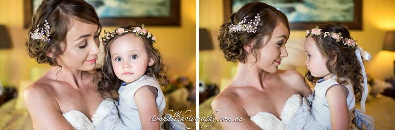 Branell-Homestead-Wedding-Photos-031