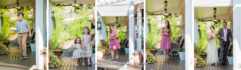 Branell-Homestead-Wedding-Photos-033
