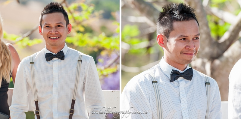Branell-Homestead-Wedding-Photos-034