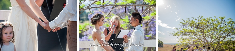 Branell-Homestead-Wedding-Photos-036