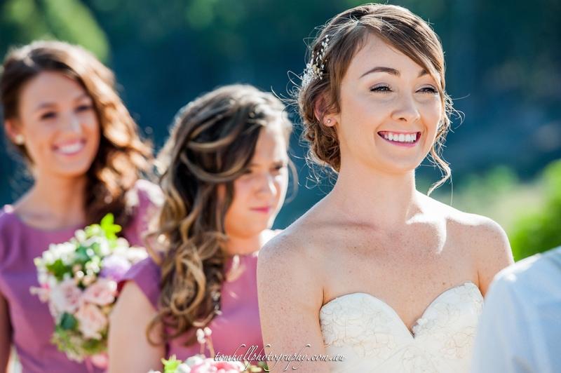 Branell-Homestead-Wedding-Photos-037