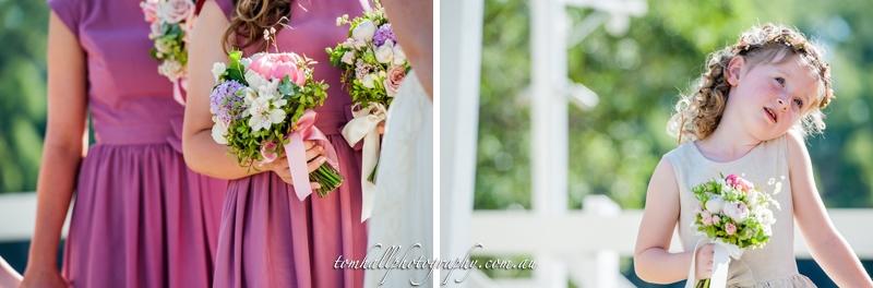 Branell-Homestead-Wedding-Photos-038