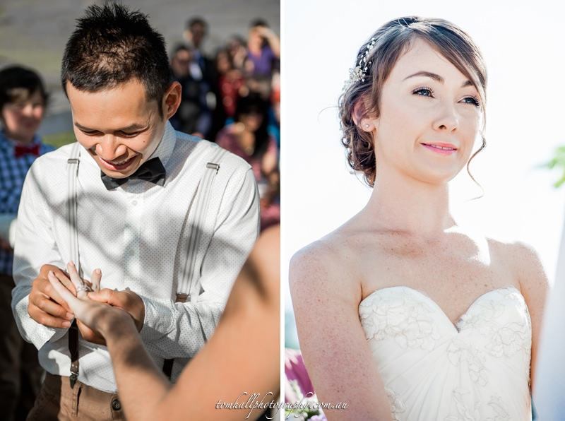Branell-Homestead-Wedding-Photos-039