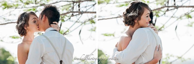 Branell-Homestead-Wedding-Photos-040