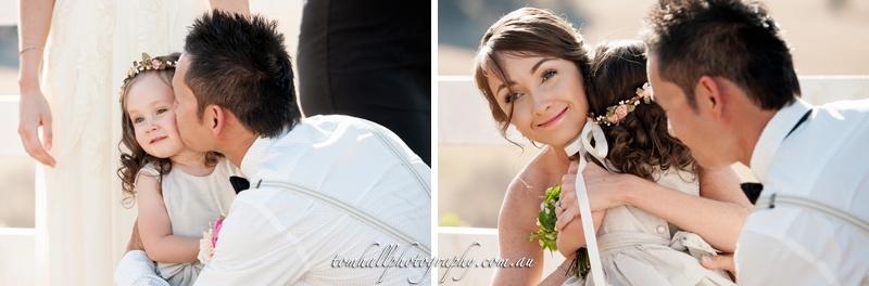 Branell-Homestead-Wedding-Photos-041