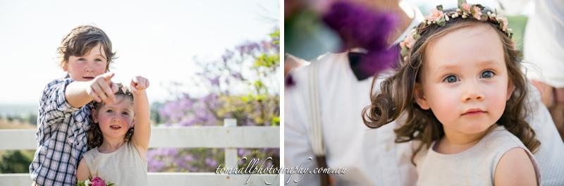 Branell-Homestead-Wedding-Photos-042