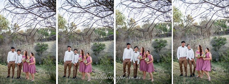 Branell-Homestead-Wedding-Photos-046