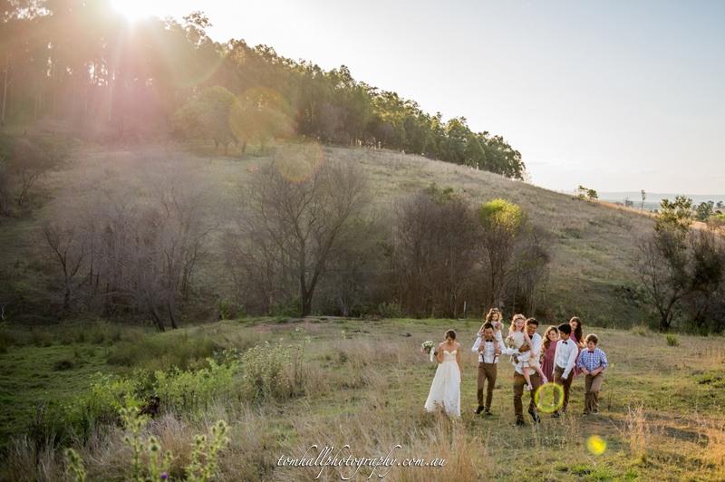Branell-Homestead-Wedding-Photos-047