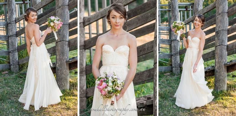 Branell-Homestead-Wedding-Photos-049