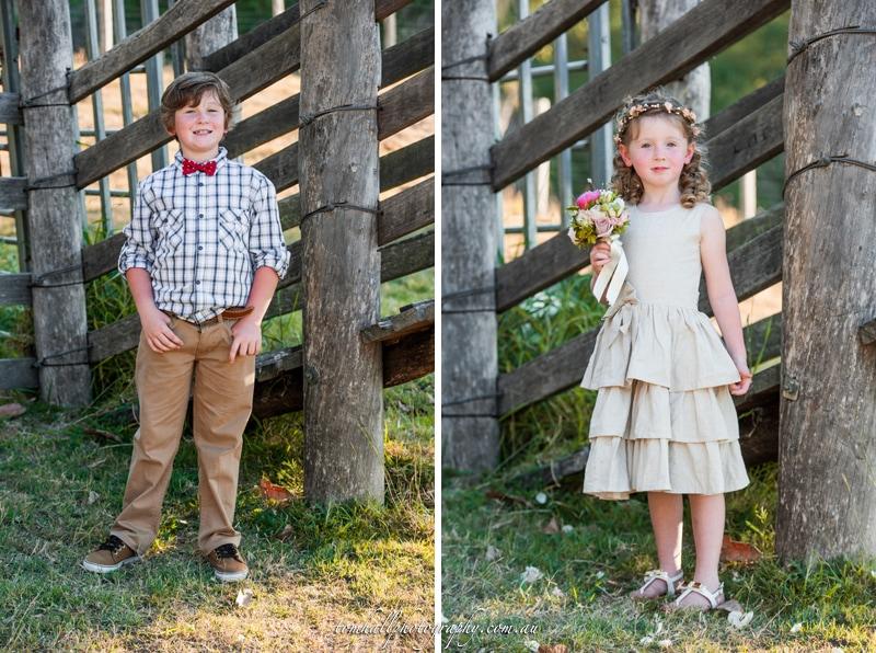 Branell-Homestead-Wedding-Photos-050