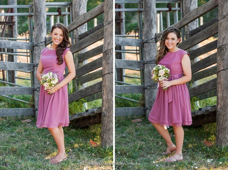 Branell-Homestead-Wedding-Photos-052