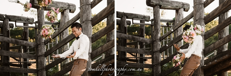 Branell-Homestead-Wedding-Photos-053
