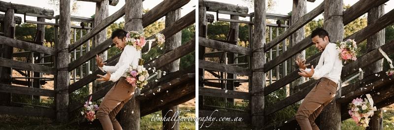 Branell-Homestead-Wedding-Photos-054
