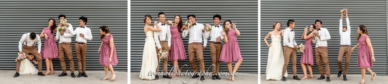 Branell-Homestead-Wedding-Photos-056
