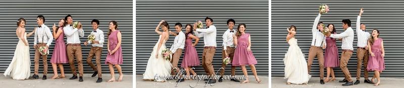 Branell-Homestead-Wedding-Photos-057