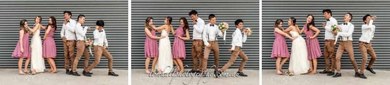 Branell-Homestead-Wedding-Photos-058