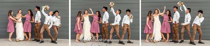 Branell-Homestead-Wedding-Photos-059