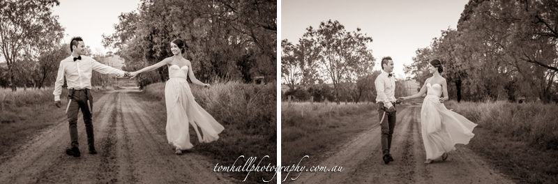 Branell-Homestead-Wedding-Photos-060