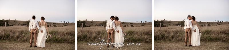 Branell-Homestead-Wedding-Photos-061