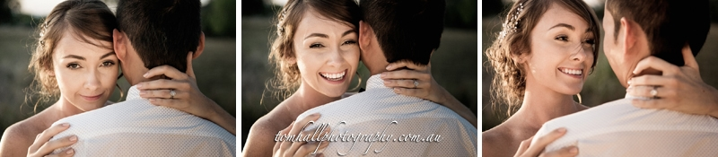 Branell-Homestead-Wedding-Photos-062