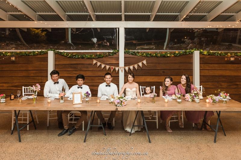 Branell-Homestead-Wedding-Photos-064