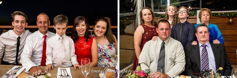 Branell-Homestead-Wedding-Photos-065