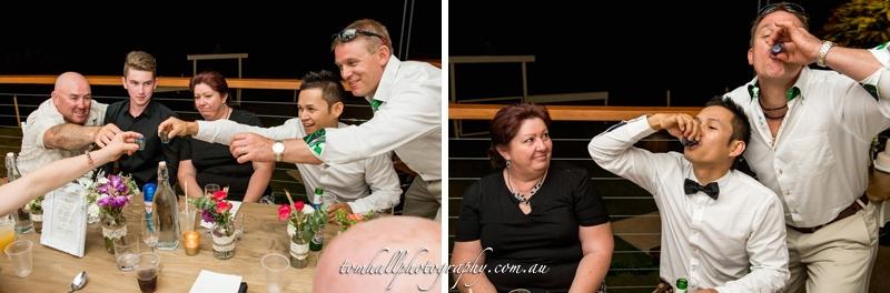 Branell-Homestead-Wedding-Photos-066