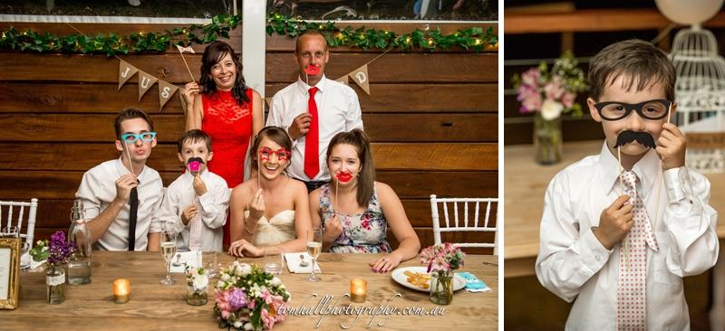 Branell-Homestead-Wedding-Photos-067
