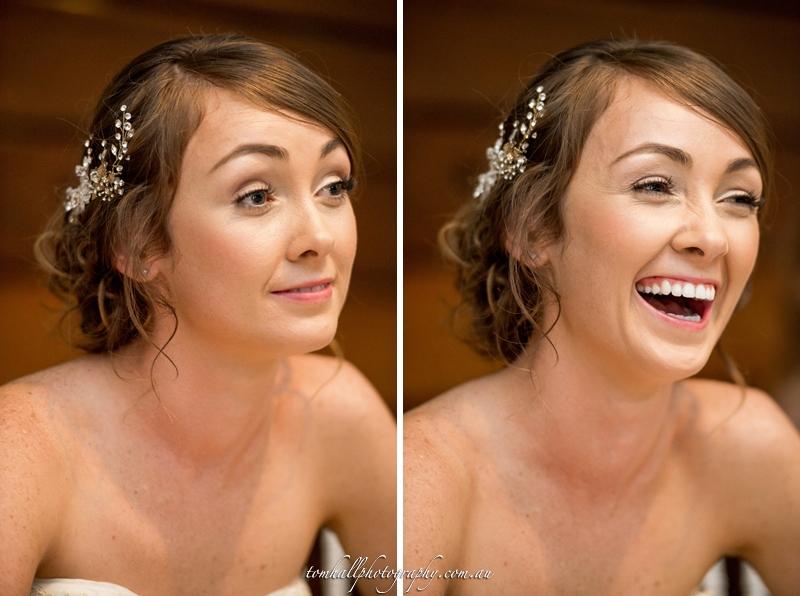 Branell-Homestead-Wedding-Photos-069